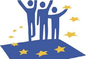 cittadinieuropei3