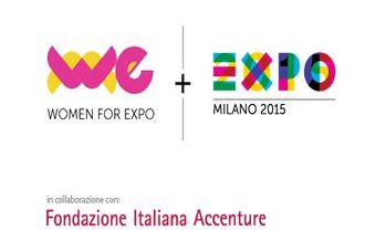 donne expo