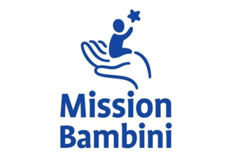 mission bambini r