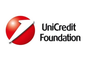 unicreditfoundation