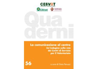 quaderni_comunicazione